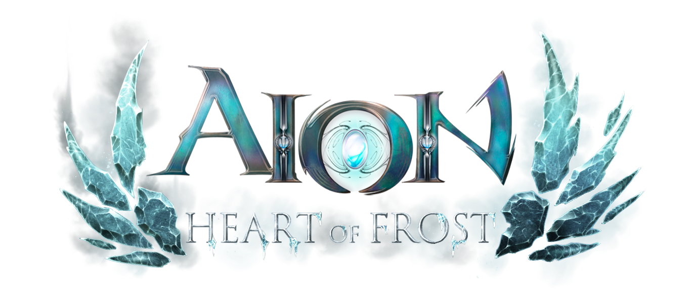 aion_heart_of_frost.png