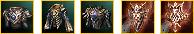 destino_armor.png