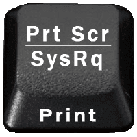print-png.310