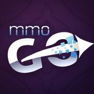 forum.mmogo.net